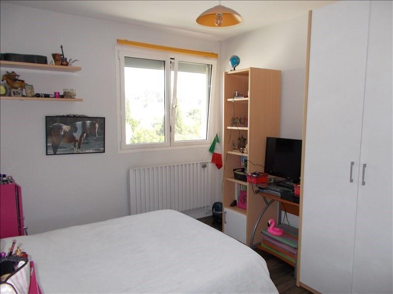 Sale apartment Sanary sur mer 289000€ - Picture 9