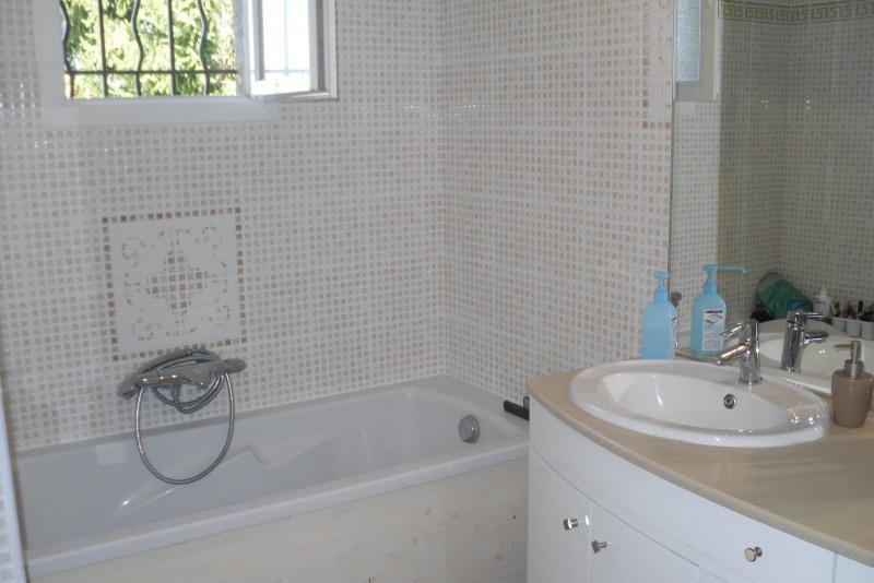 Vente maison / villa St beron 249000€ - Photo 8