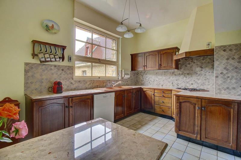 Vente de prestige maison / villa Vimoutiers 400000€ - Photo 8