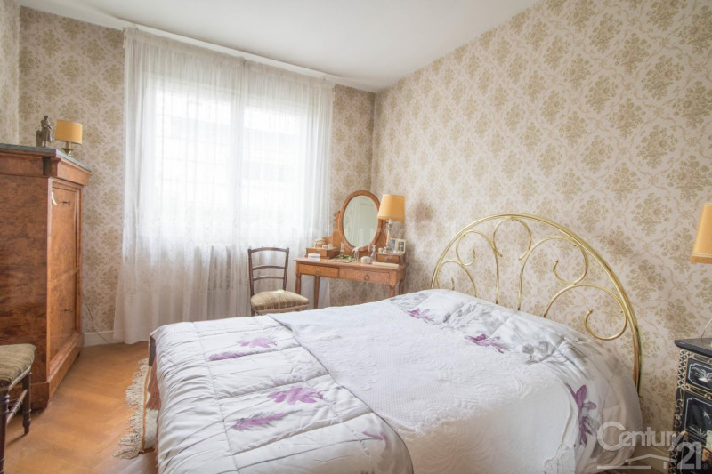 Vente maison / villa Tournefeuille 367000€ - Photo 6
