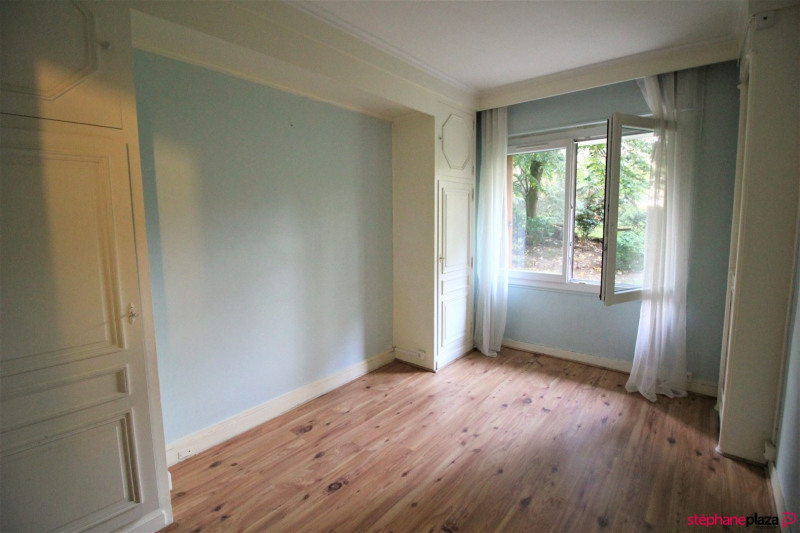 Vente appartement Eaubonne 188 000€ - Photo 3