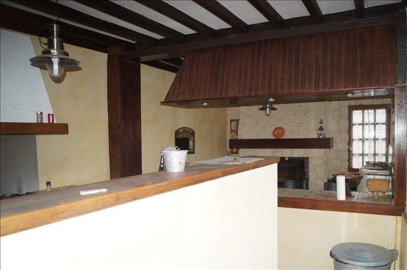 Vente maison / villa Prusy 59000€ - Photo 2