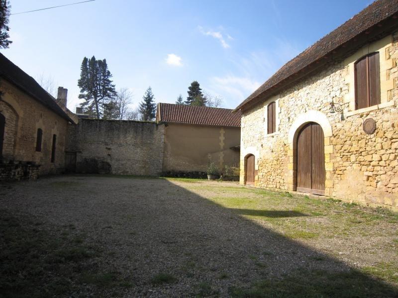 Vente maison / villa Coux et bigaroque 259700€ - Photo 3