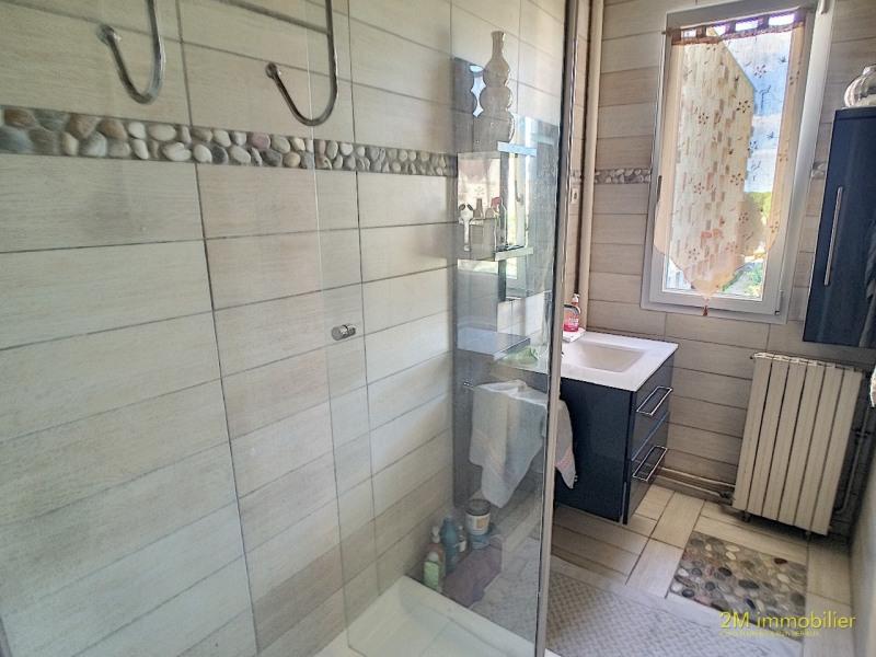 Vente appartement Melun 165000€ - Photo 4
