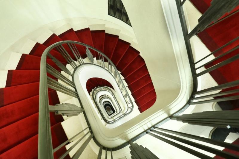 Престижная продажа квартирa Paris 7ème 2680000€ - Фото 15