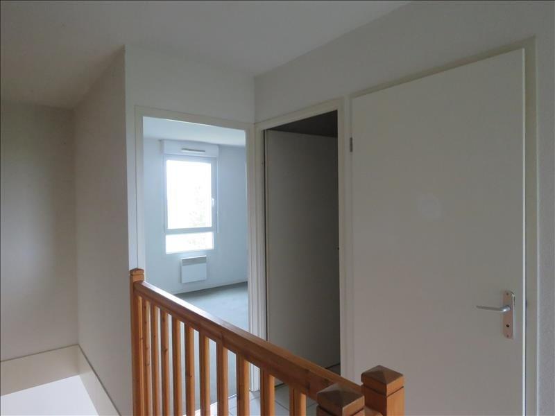 Vente maison / villa St lys 142500€ - Photo 5