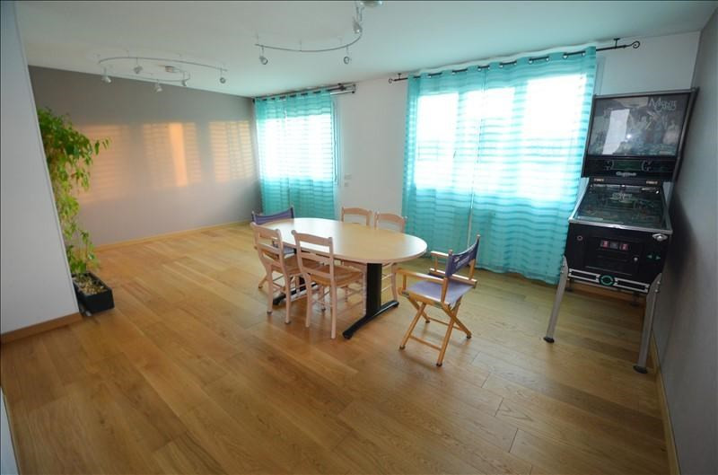 Vente appartement Houilles 218 000€ - Photo 2