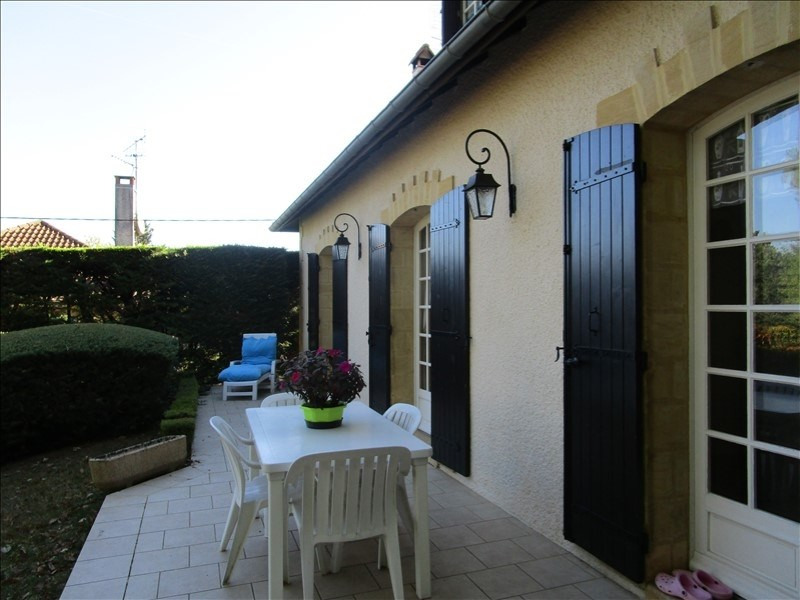 Sale house / villa Mussidan 180 000€ - Picture 6