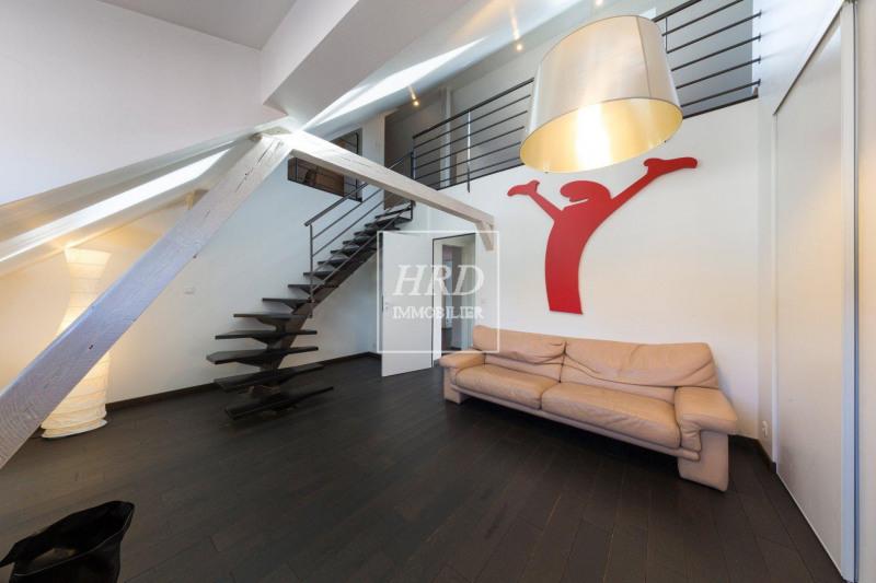 Verkauf von luxusobjekt haus Strasbourg 1582500€ - Fotografie 22