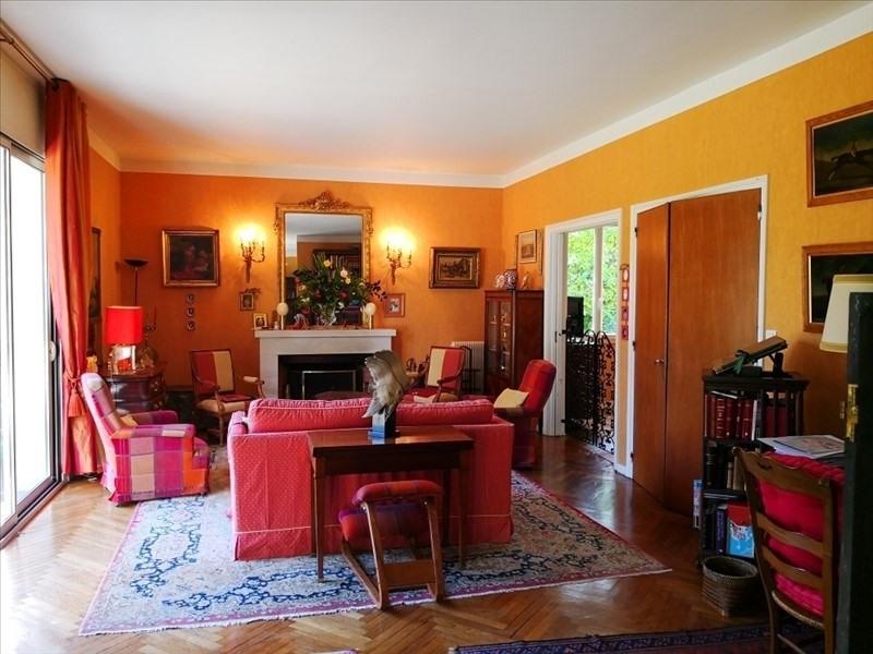 Vente maison / villa Pau 540000€ - Photo 3