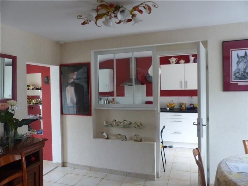 Vente maison / villa St brevin l ocean 241500€ - Photo 3