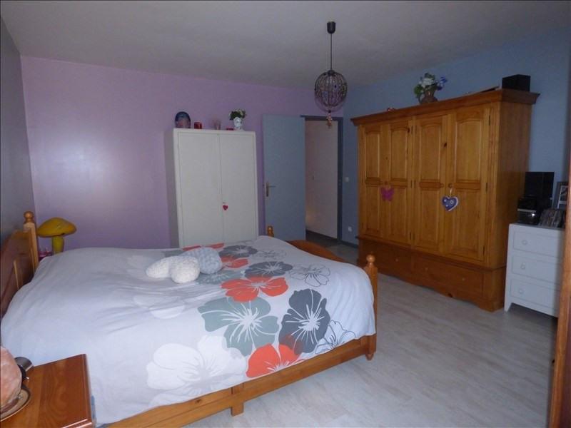 Sale house / villa La ferte sous jouarre 146000€ - Picture 4