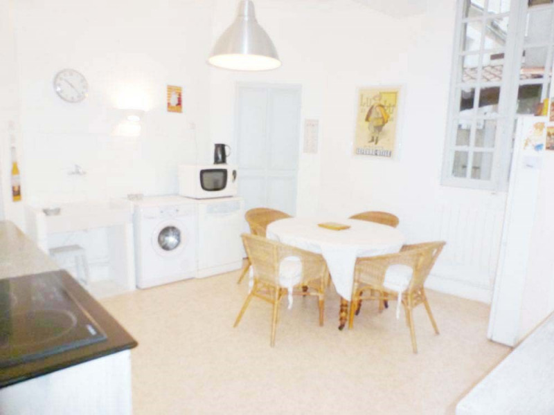 Vente maison / villa Avignon 315000€ - Photo 3