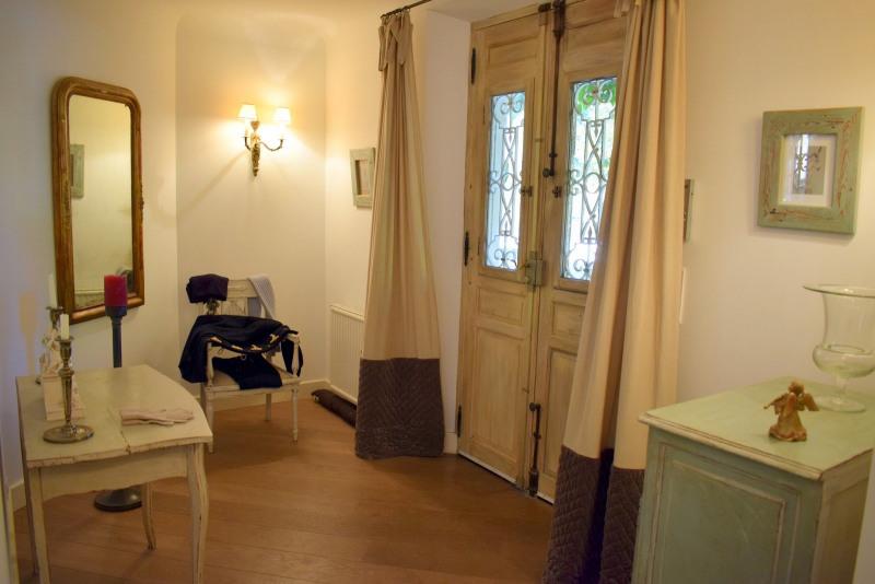 Immobile residenziali di prestigio casa Fayence 1085000€ - Fotografia 24