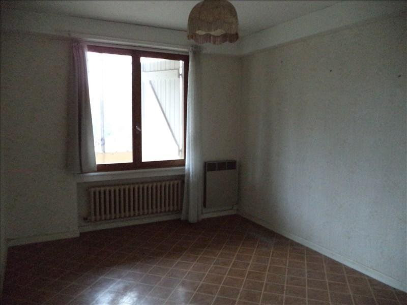 Vendita casa L etrat 330000€ - Fotografia 3