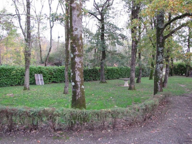 Sale house / villa Montech 258500€ - Picture 2