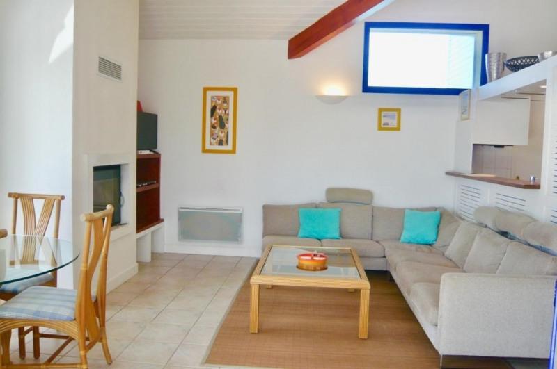 Vente maison / villa Moliets et maa 428000€ - Photo 3