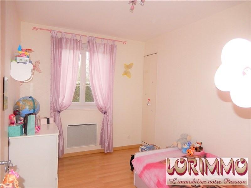 Sale house / villa Ormoy 337000€ - Picture 6