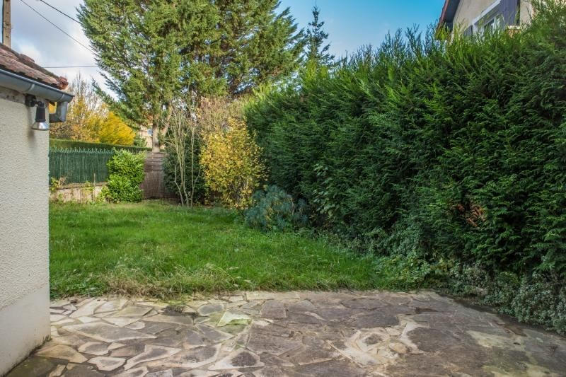 Vente maison / villa La queue les yvelines 299 000€ - Photo 7