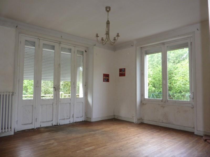 Vente maison / villa Baden 488000€ - Photo 5