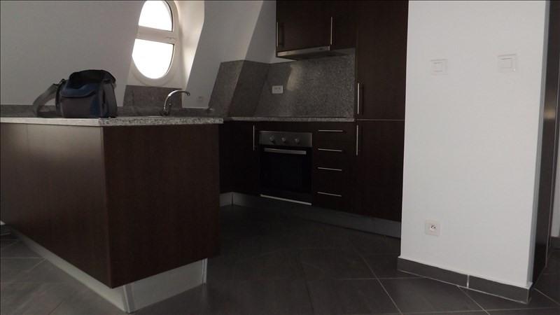 Location appartement Meaux 1065€ CC - Photo 4