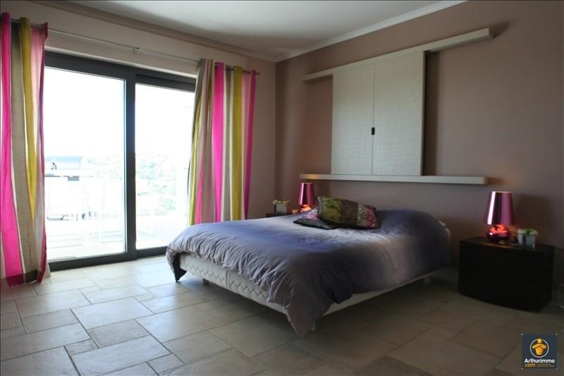 Deluxe sale house / villa Sainte maxime 1990000€ - Picture 10