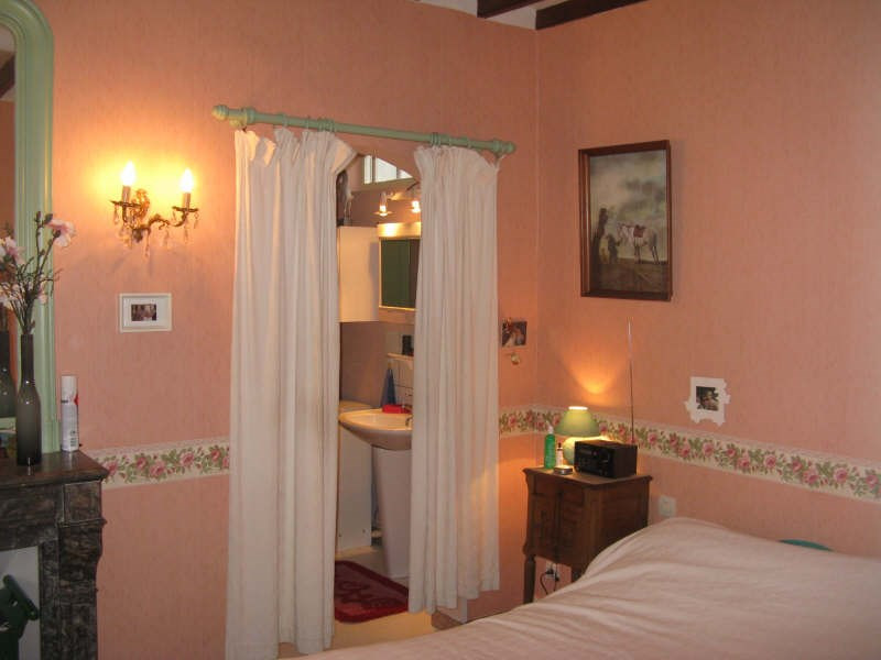 Vendita casa Grandvilliers 183000€ - Fotografia 6