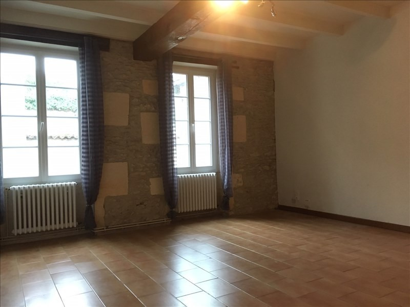 Investment property house / villa Centre ville de cognac 116 630€ - Picture 2