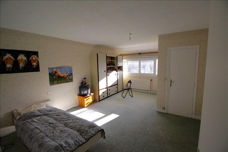 Vente maison / villa La vieille lyre 240000€ - Photo 12