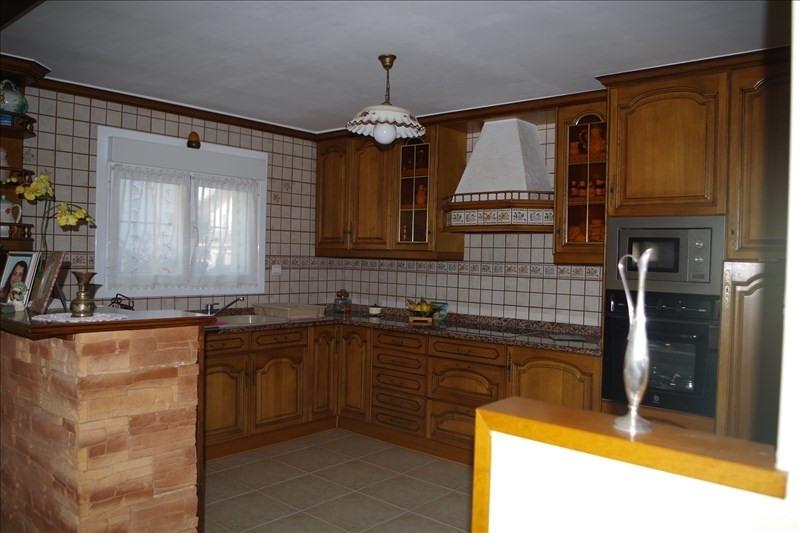 Vente maison / villa Hendaye 527000€ - Photo 2