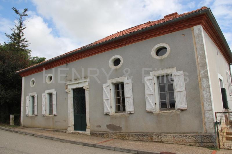 Vente maison / villa Rieumes  17 km 172000€ - Photo 41