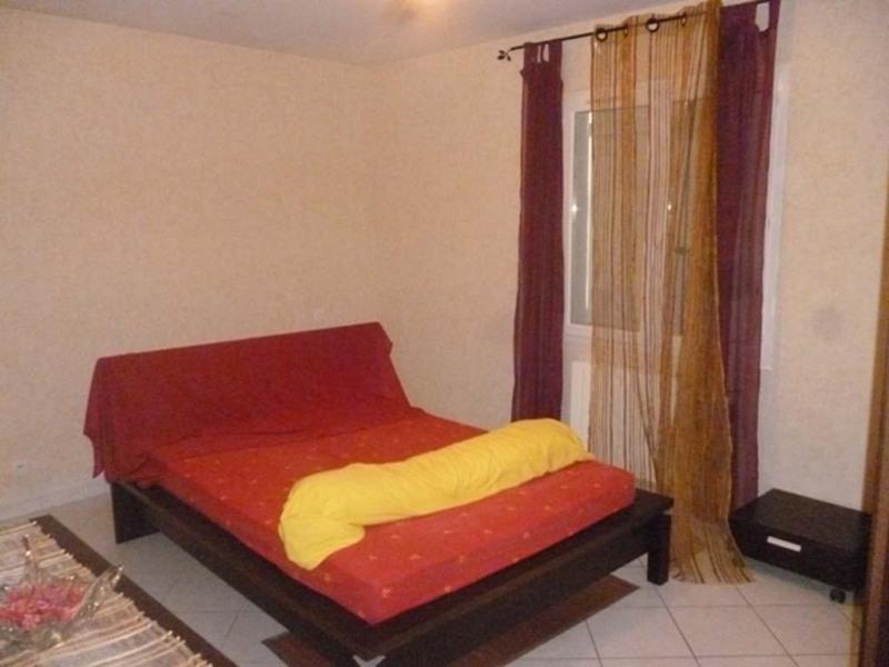 Sale house / villa Royan 348000€ - Picture 10