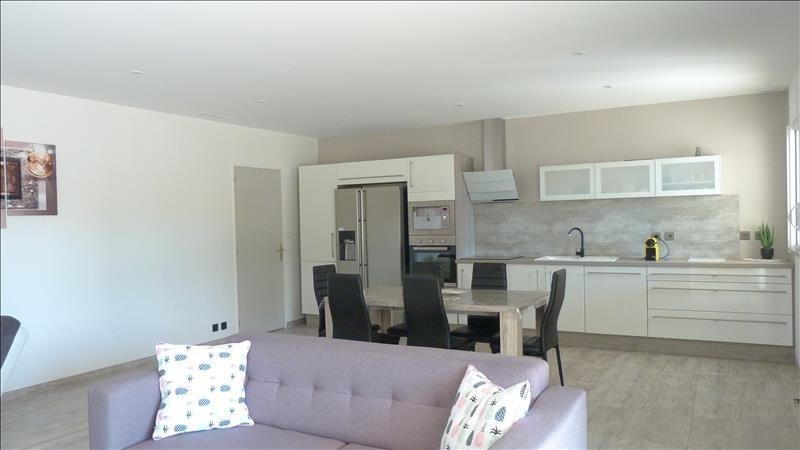 Verkoop  huis Carpentras 350000€ - Foto 6