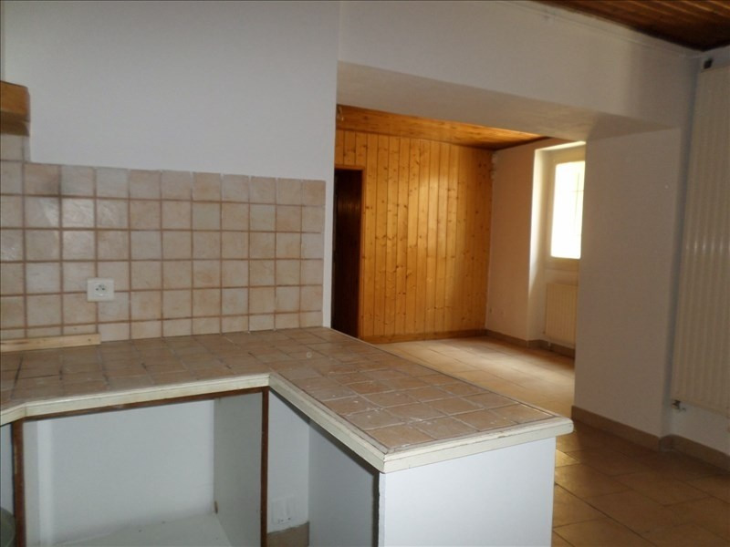 Location appartement Luzinay 800€ +CH - Photo 2