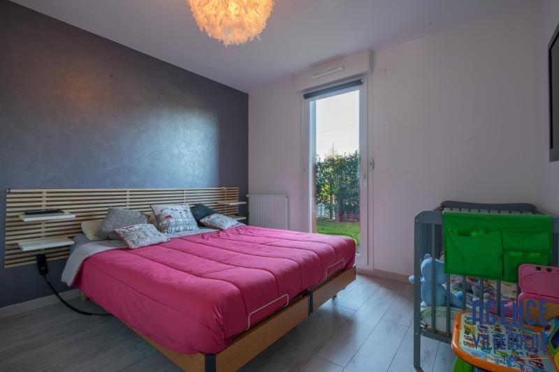 Sale apartment Villepreux 286200€ - Picture 5