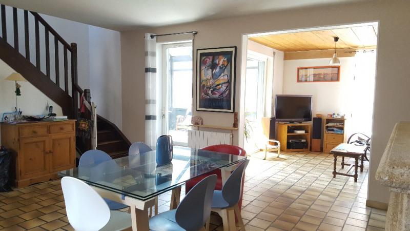 Verkauf haus Beauvais 269000€ - Fotografie 2