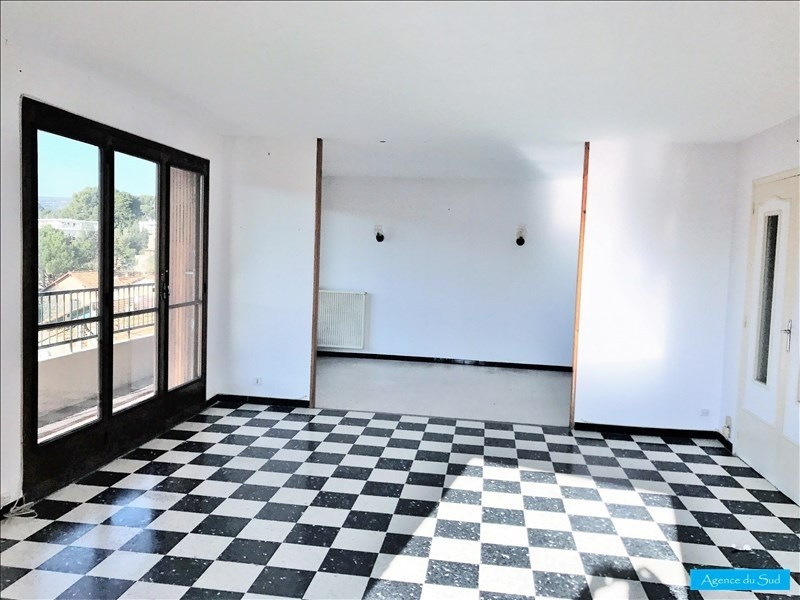 Vente appartement La ciotat 243 000€ - Photo 3