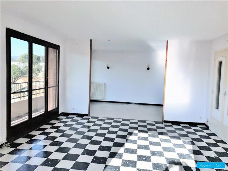 Vente appartement La ciotat 243000€ - Photo 3