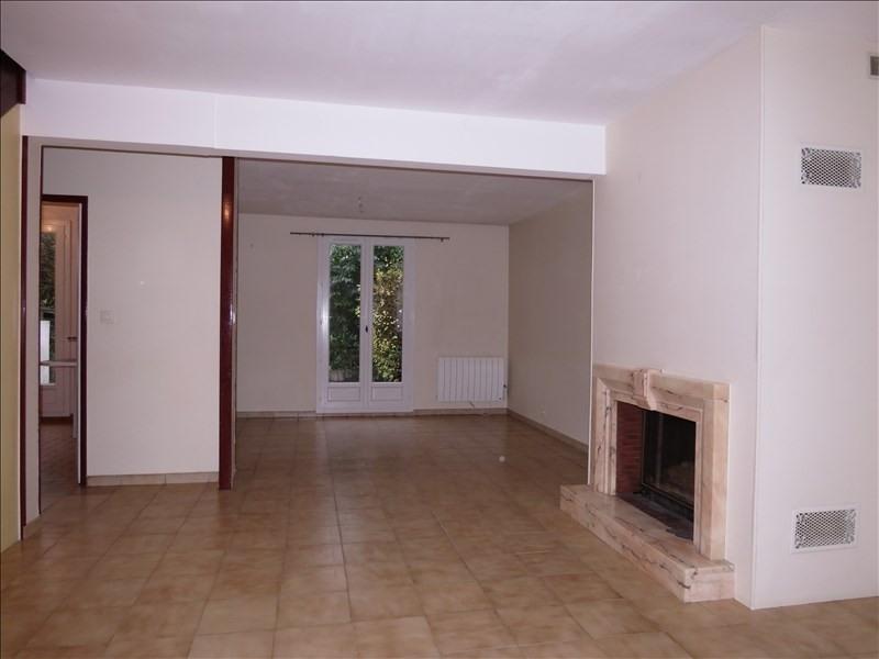 Vente maison / villa St leu la foret 378000€ - Photo 3