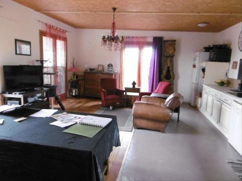 Vente maison / villa Figeac 149100€ - Photo 2