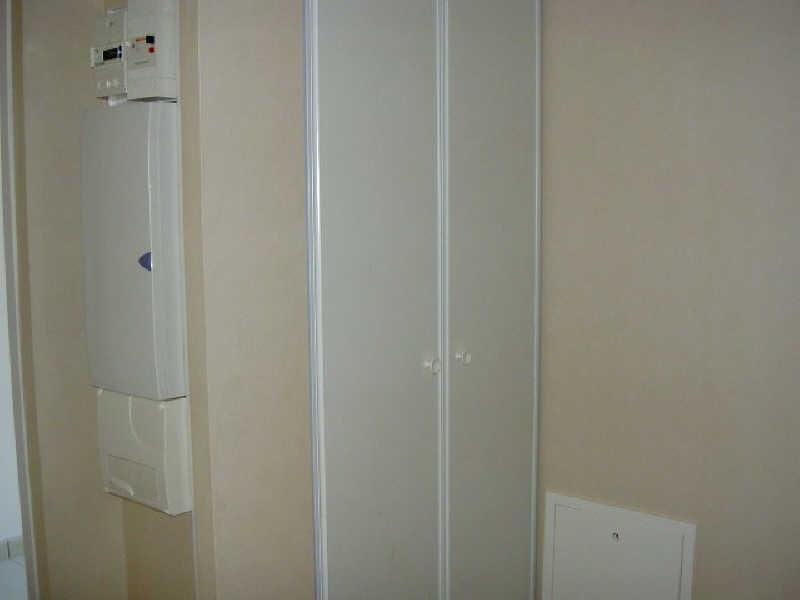 Rental apartment Vendome 540€ CC - Picture 7