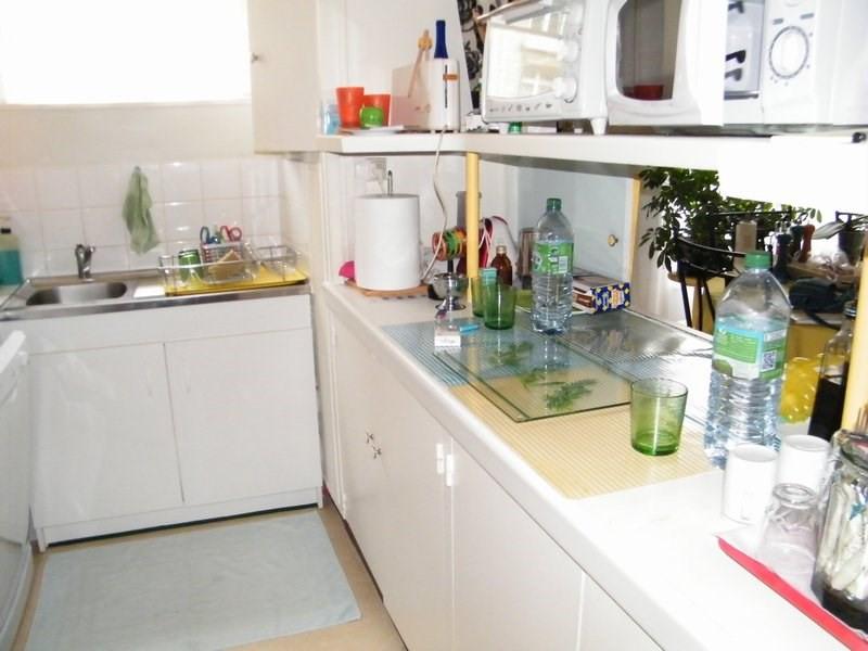 Vente appartement Caen 210000€ - Photo 4