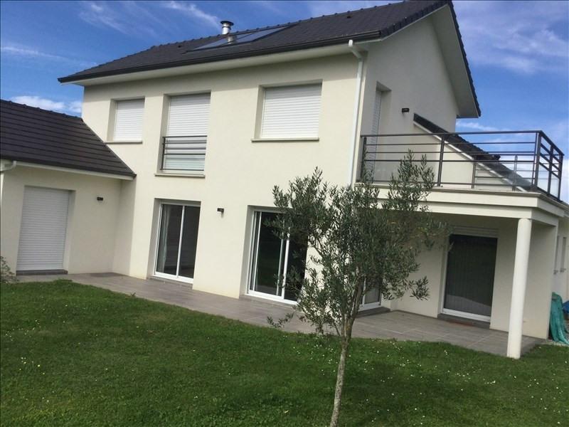 Sale house / villa St castin 335000€ - Picture 6
