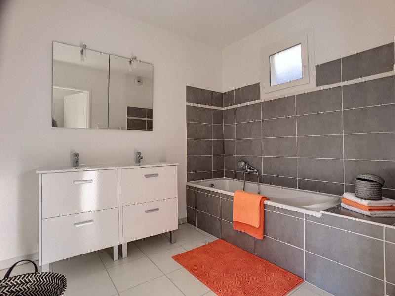 Vente appartement Cagnes sur mer 398000€ - Photo 7