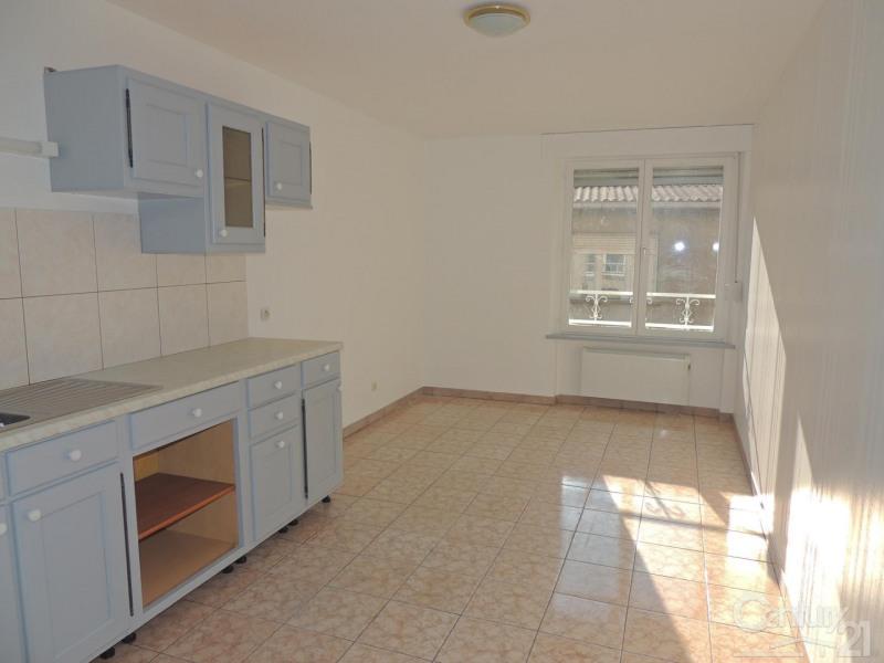 Alquiler  apartamento Pont a mousson 545€ CC - Fotografía 1