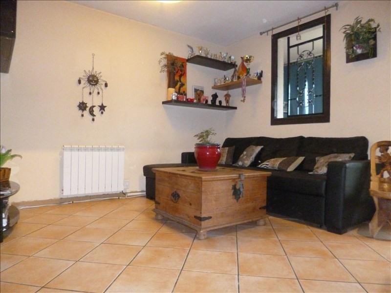 Sale apartment La seyne sur mer 129000€ - Picture 2