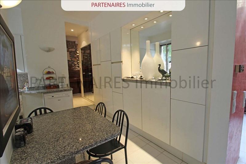 Vente maison / villa Versailles 945000€ - Photo 3