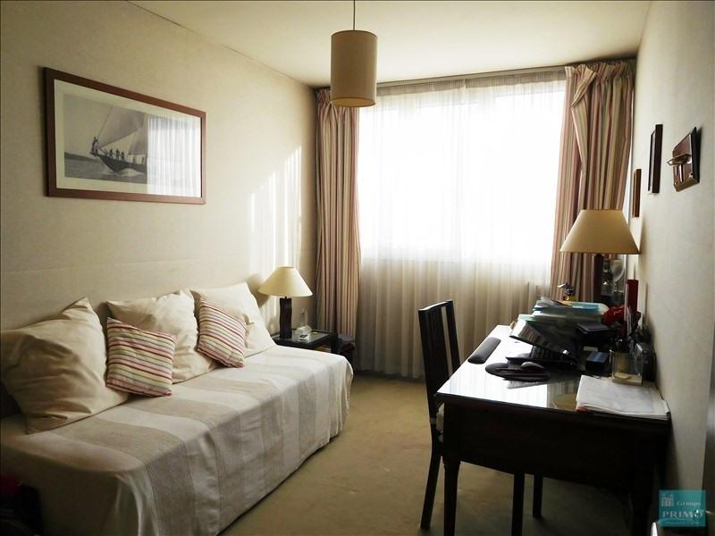 Vente appartement Fresnes 330000€ - Photo 4