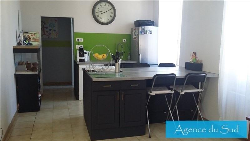 Vente appartement Cadolive 178000€ - Photo 2
