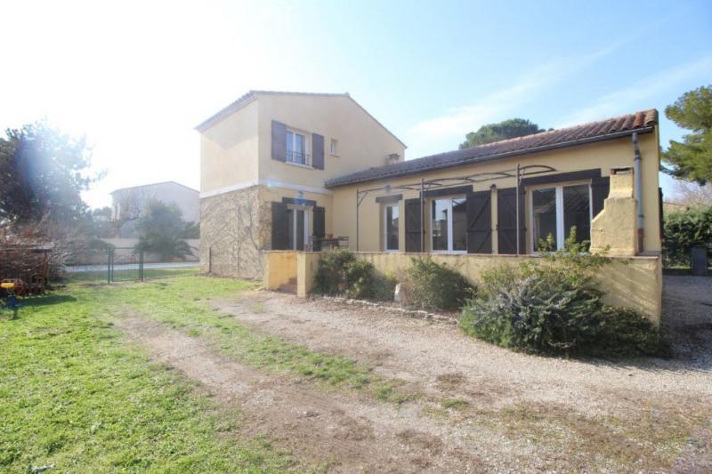 Vente maison / villa Bellegarde 289000€ - Photo 4